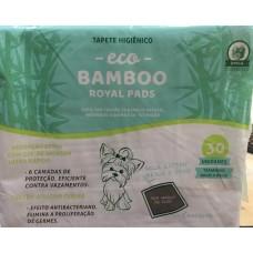 Tapete Beeva Eco Bamboo Royal Pads 60x80cm c/30