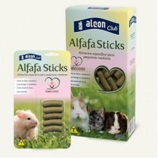 Alfafa Sticks 500g Alcon Club