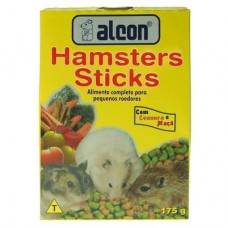 Alcon Hamsters Sticks 175g
