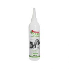 Good Care Limpa Lagrimas 100ml Mundo Animal