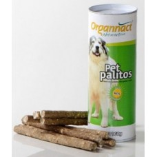 Organnact Pet Palito 160g