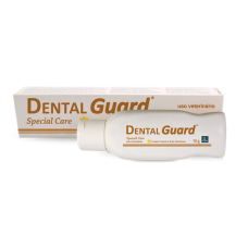 Dental Guard Special Care 50g Pet Society